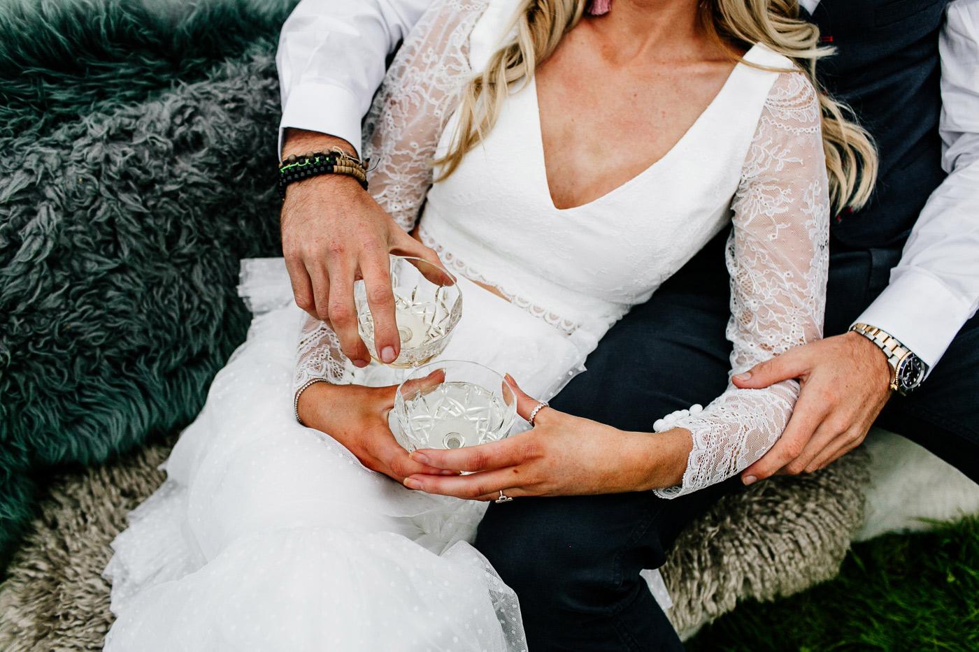 KENT-ELOPEMENT-wedding-photographer-UK-London-Epic-Love-Story-019
