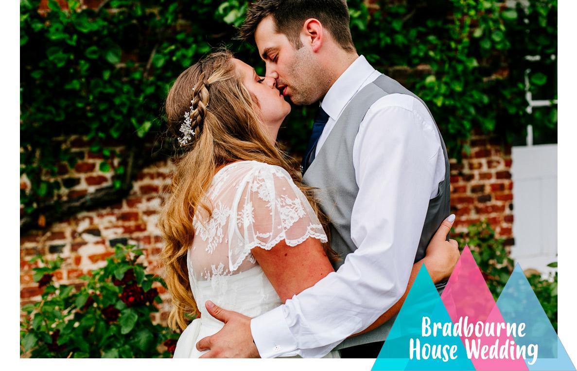 bradboure-house-wedding-1