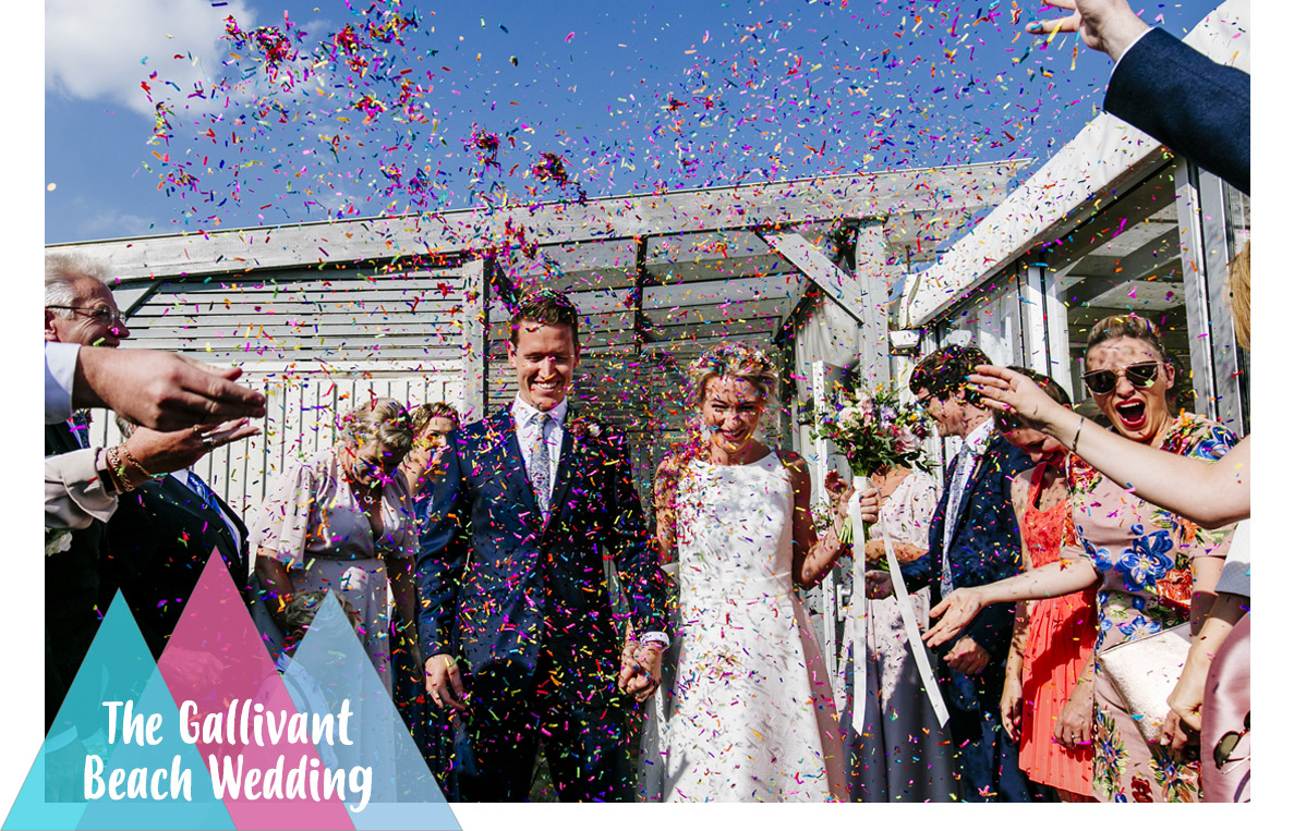 kent-destination-wedding-photographer