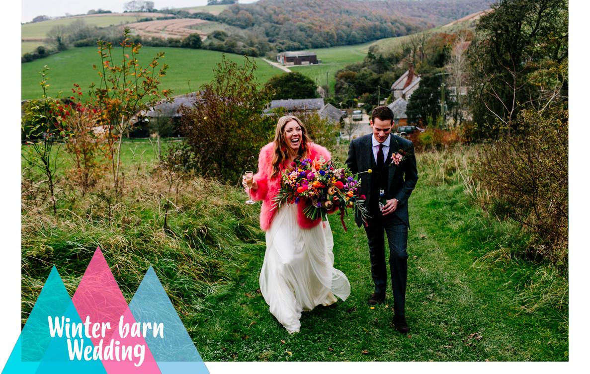 http://epiclovestory.co.uk/upwaltham-barns-sussex-wedding-photographer/