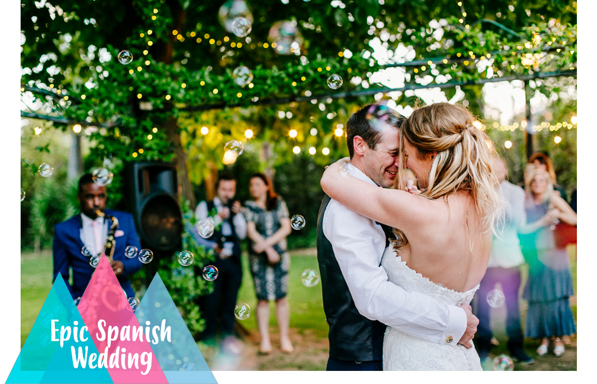 Natural, Quirky, alternative Kent Wedding Photographer