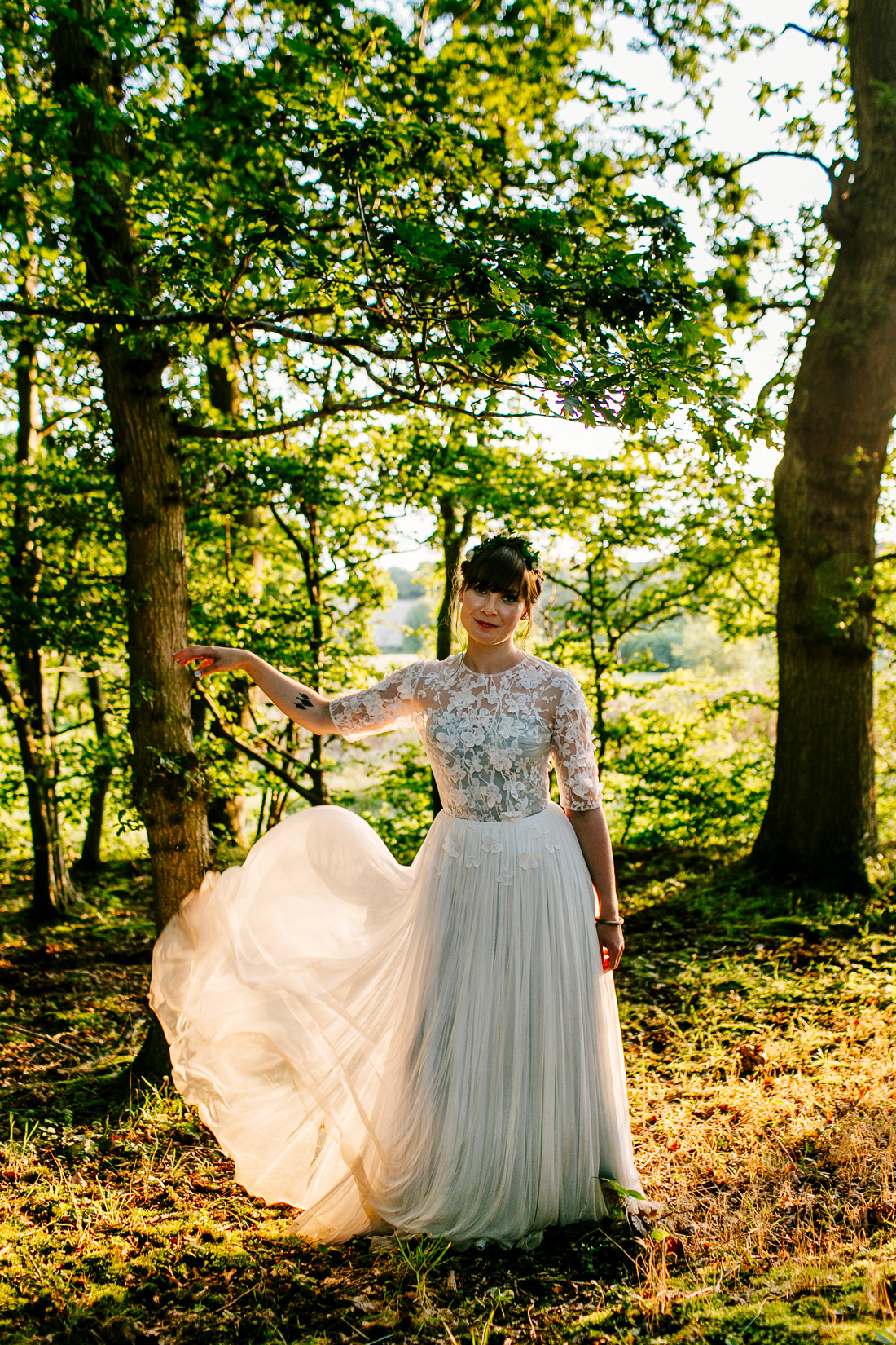 alternative natural kent-wedding-photographer-Epic-Love-Story-151