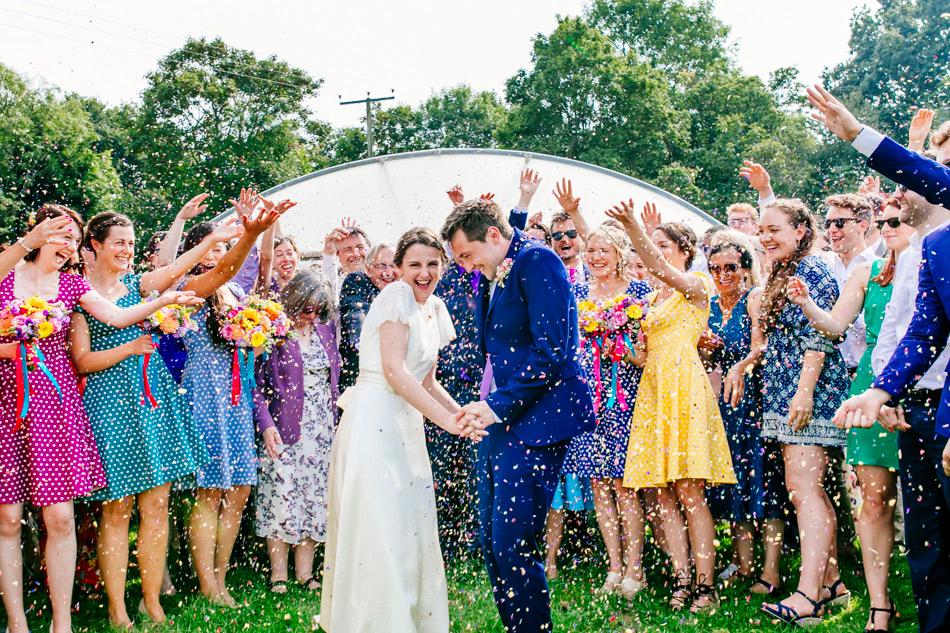 quirky-brighton-wedding-photographer-052