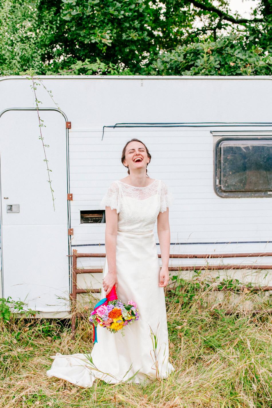quirky-brighton-wedding-photographer-099