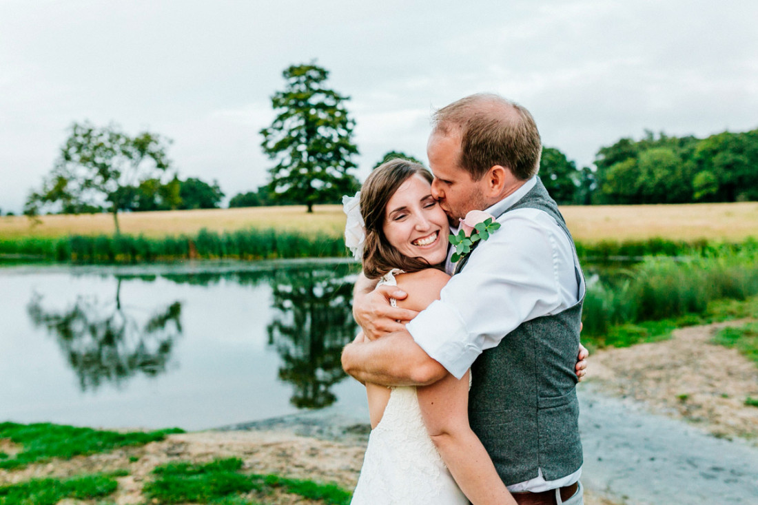 Quirky Kent Wedding Venues - East Quay, Whitstable, Preston Court, Canterbury,