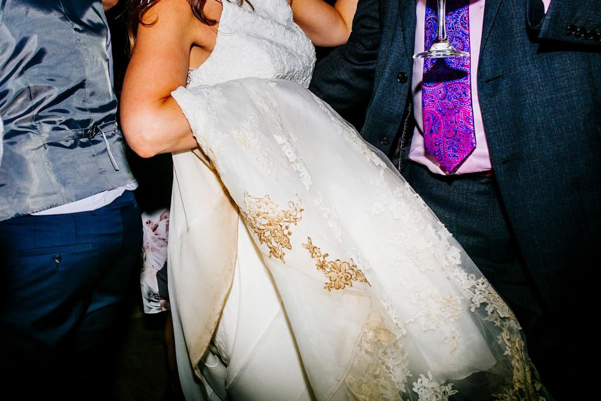 Fun-rainy-tipi-sussex-wedding---ELS-Photography---Nikki-+-Adrian-090