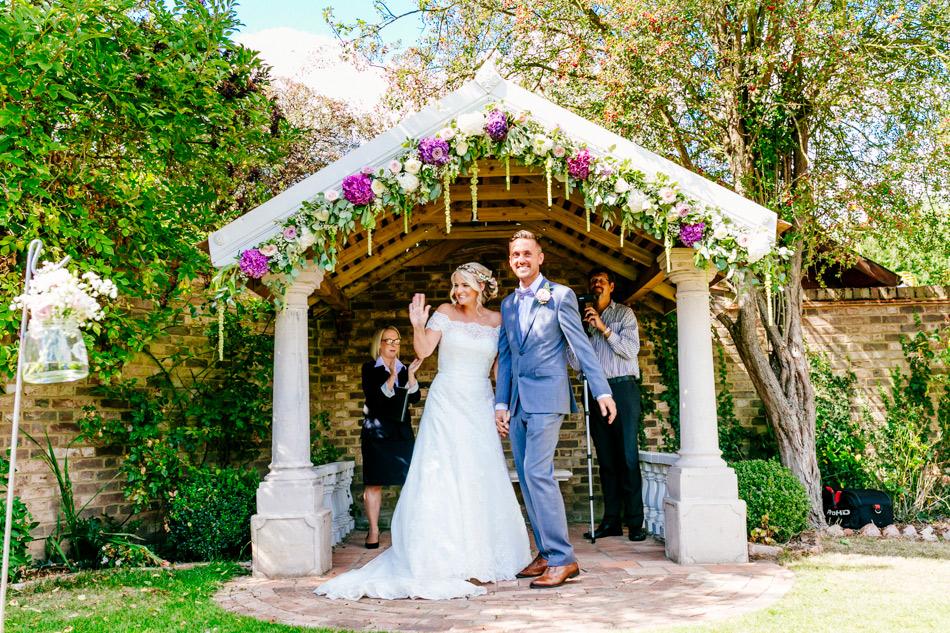 uk-destination-wedding-photographer-fun-sandbanks-beach-wedding-bournemouth-001-3