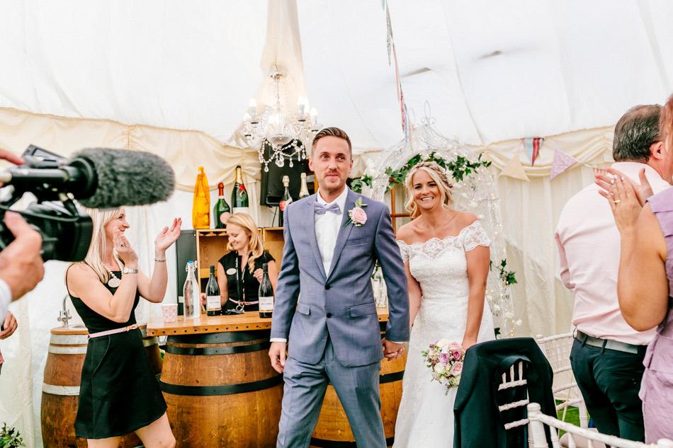 uk-destination-wedding-photographer-fun-sandbanks-beach-wedding-bournemouth-001-4
