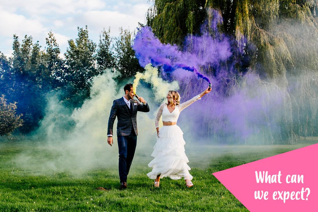 2-kent-wedding-photographer-Epic-Love-Story-001