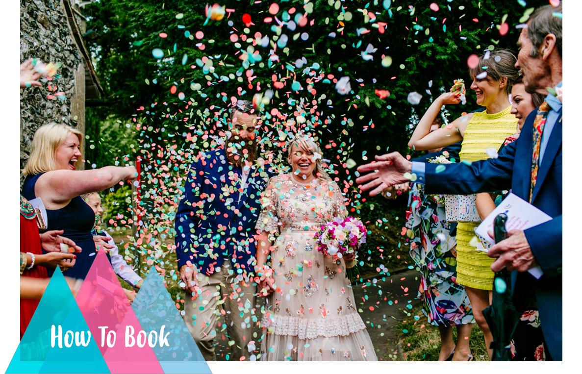 Alternative-Kent-Wedding-Photographer