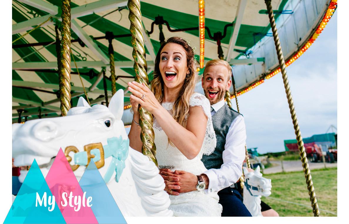 Cool-london-wedding-photographer