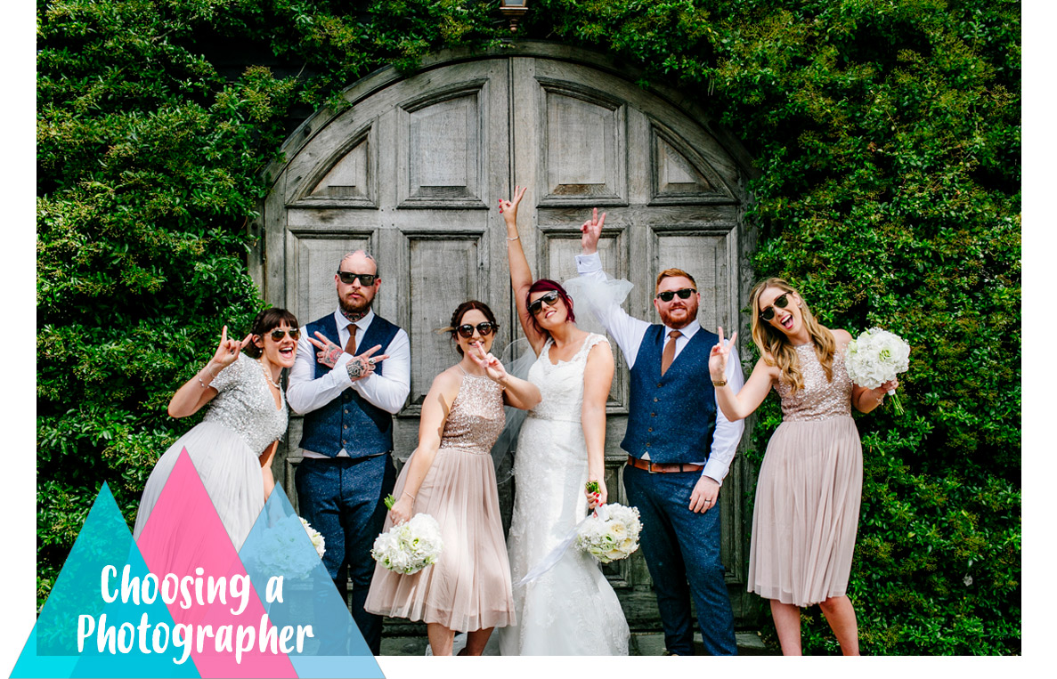QUIRKY-KENT-WEDDING-PHOTOGRAPHER