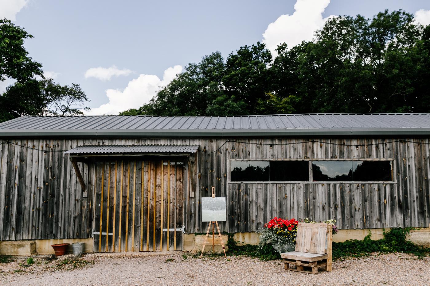alternative kent + Sussex wedding photographer - hawthbush farm-Epic Love Story-026