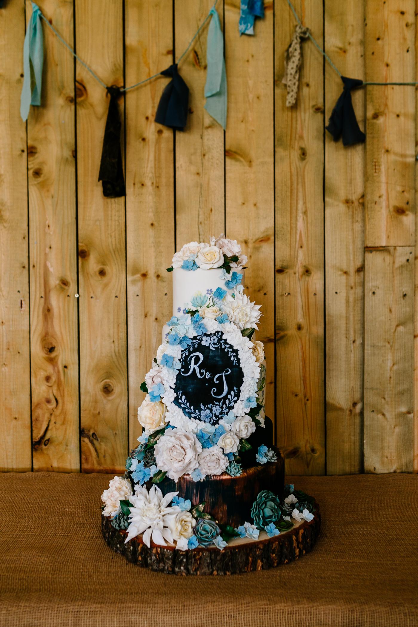 alternative kent + Sussex wedding photographer - hawthbush farm-Epic Love Story-032