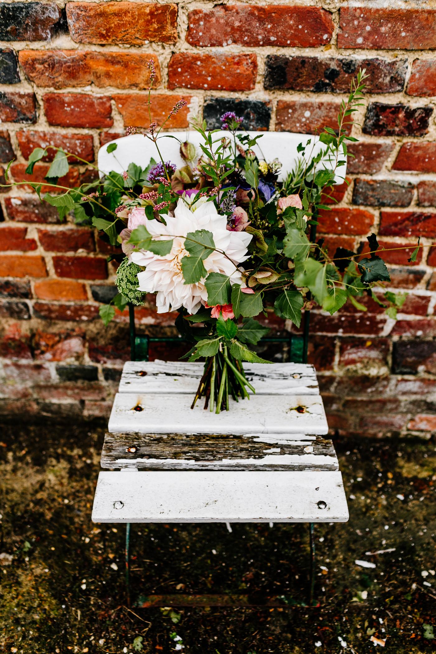 alternative kent + Sussex wedding photographer - hawthbush farm-Epic Love Story-042