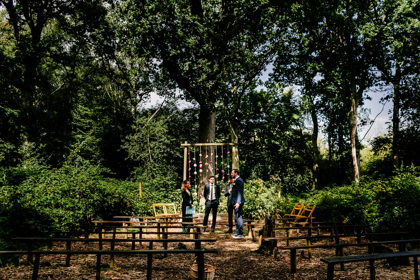alternative kent + Sussex wedding photographer - hawthbush farm-Epic Love Story-045