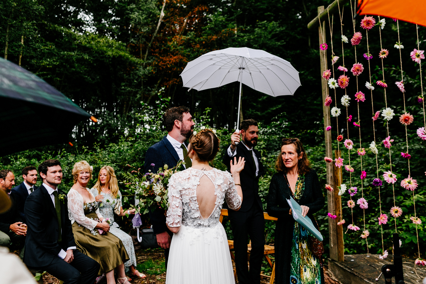 alternative kent + Sussex wedding photographer - hawthbush farm-Epic Love Story-051