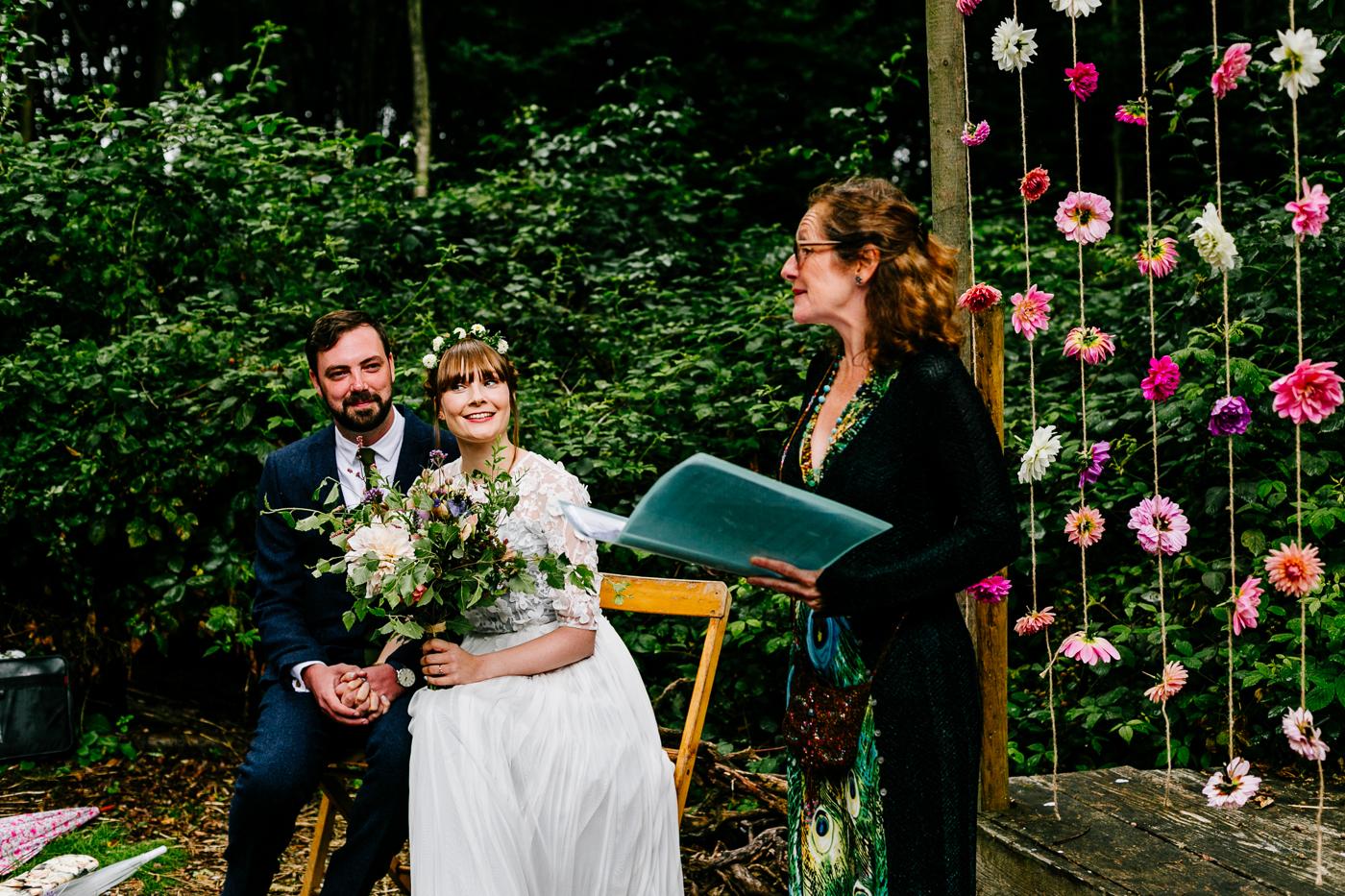 alternative kent + Sussex wedding photographer - hawthbush farm-Epic Love Story-052