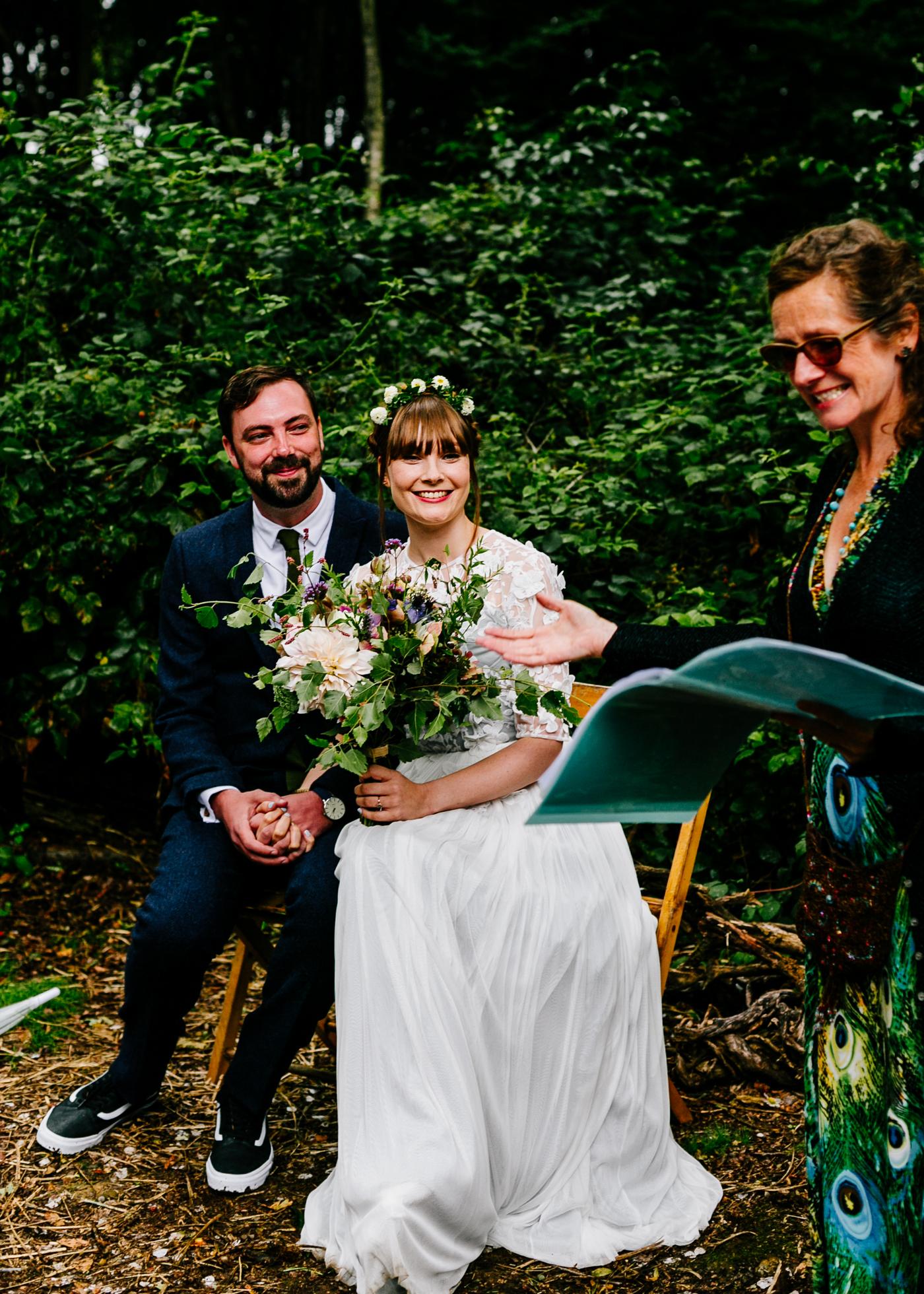 alternative kent + Sussex wedding photographer - hawthbush farm-Epic Love Story-053