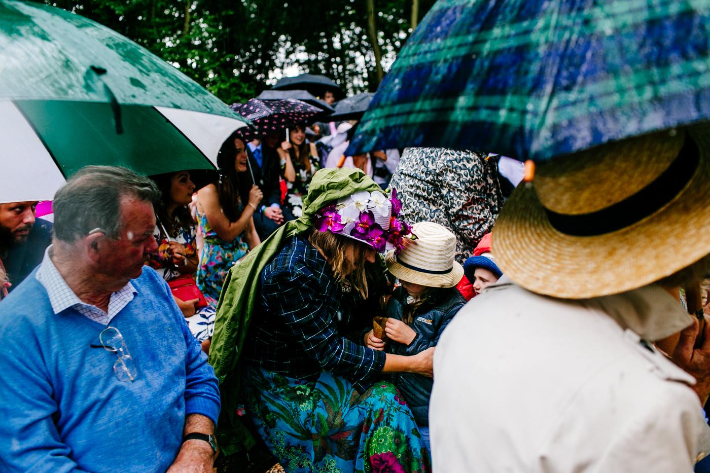 alternative kent + Sussex wedding photographer - hawthbush farm-Epic Love Story-055