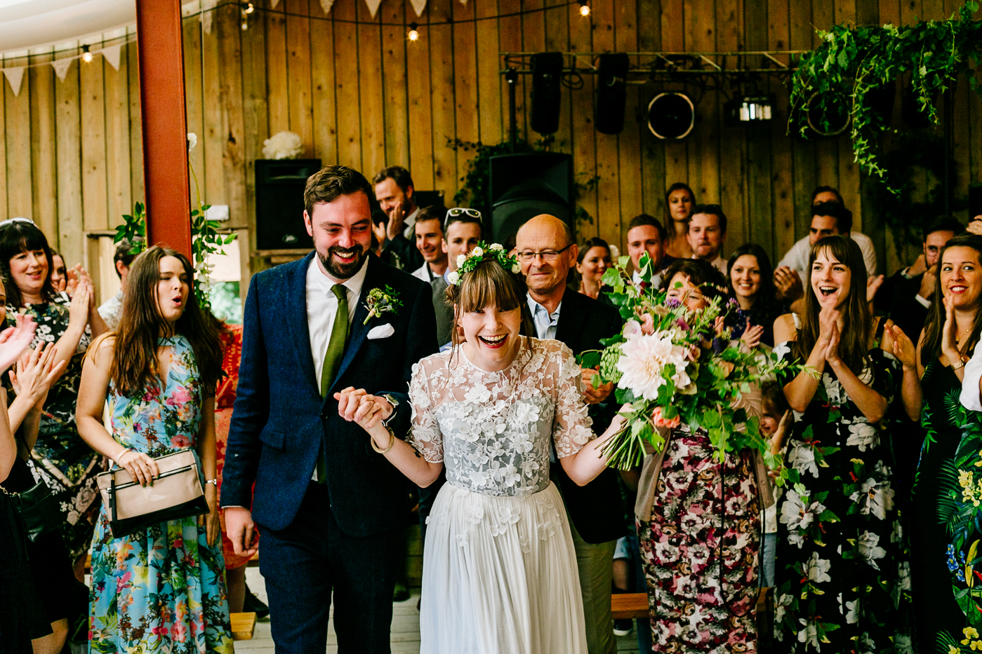 alternative kent + Sussex wedding photographer - hawthbush farm-Epic Love Story-058