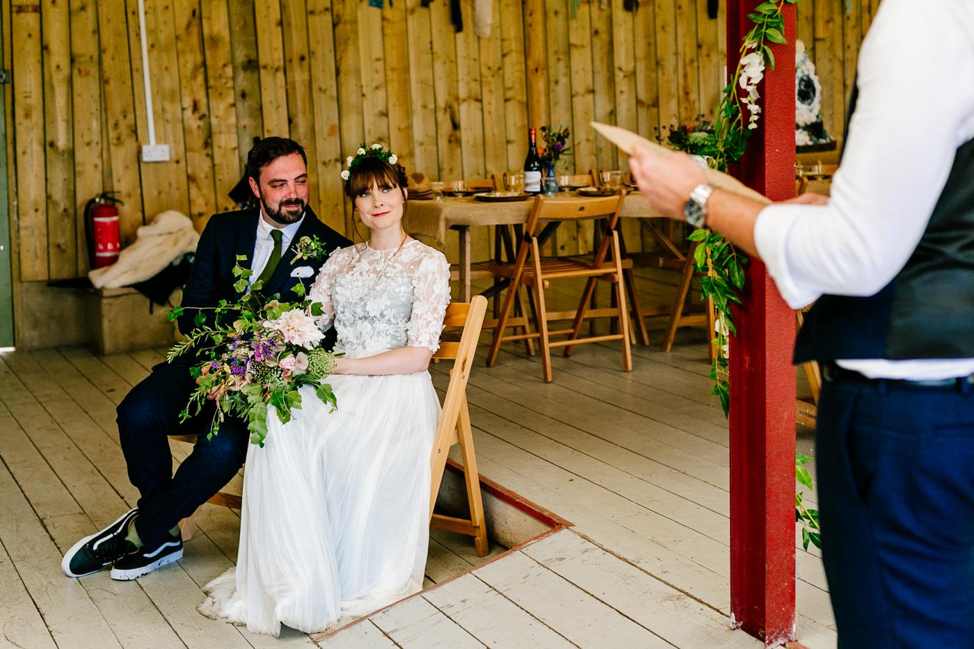 alternative kent + Sussex wedding photographer - hawthbush farm-Epic Love Story-059