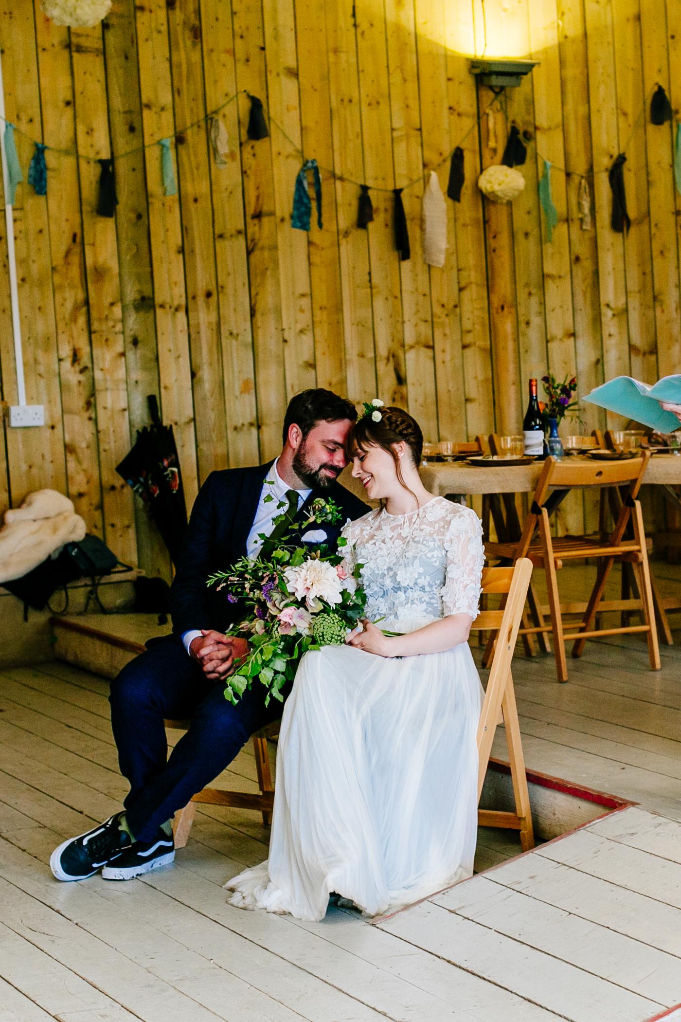alternative kent + Sussex wedding photographer - hawthbush farm-Epic Love Story-060