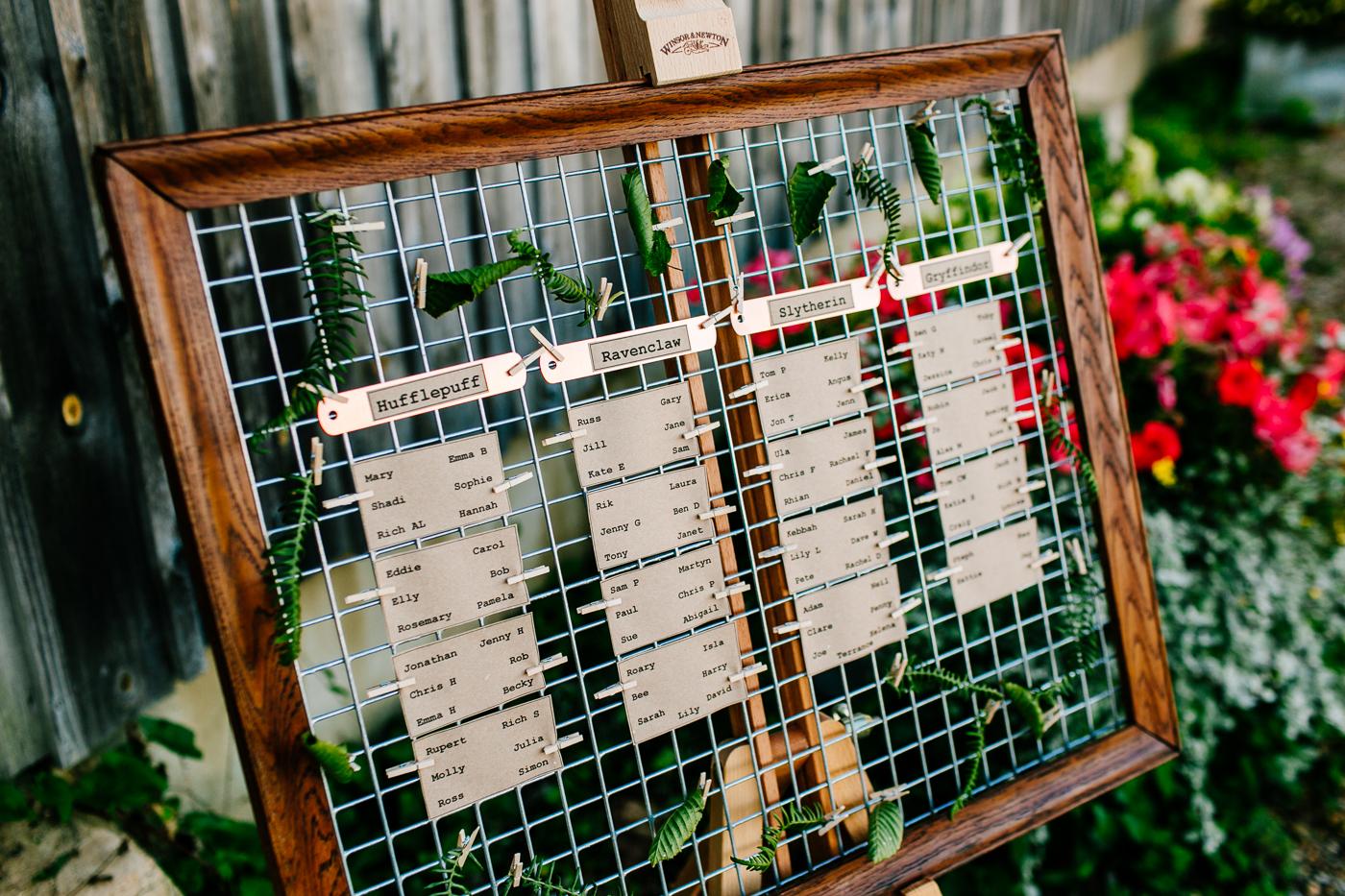 alternative kent + Sussex wedding photographer - hawthbush farm-Epic Love Story-080