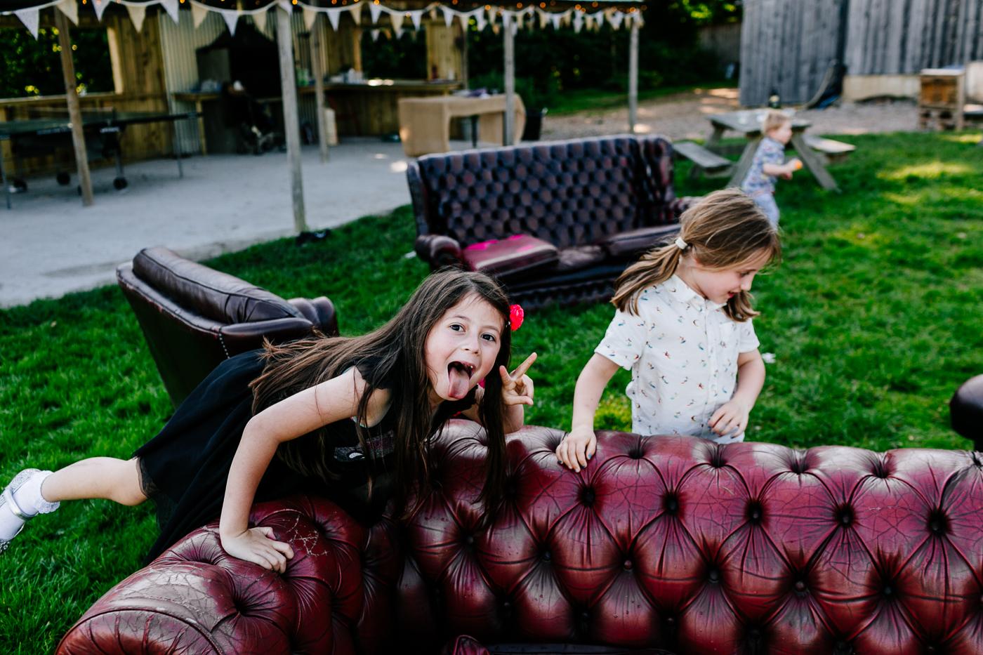 alternative kent + Sussex wedding photographer - hawthbush farm-Epic Love Story-082