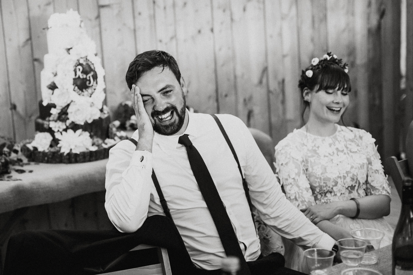 alternative kent + Sussex wedding photographer - hawthbush farm-Epic Love Story-087