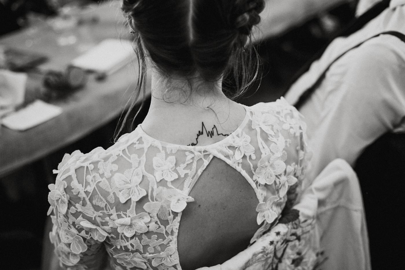 alternative kent + Sussex wedding photographer - hawthbush farm-Epic Love Story-088