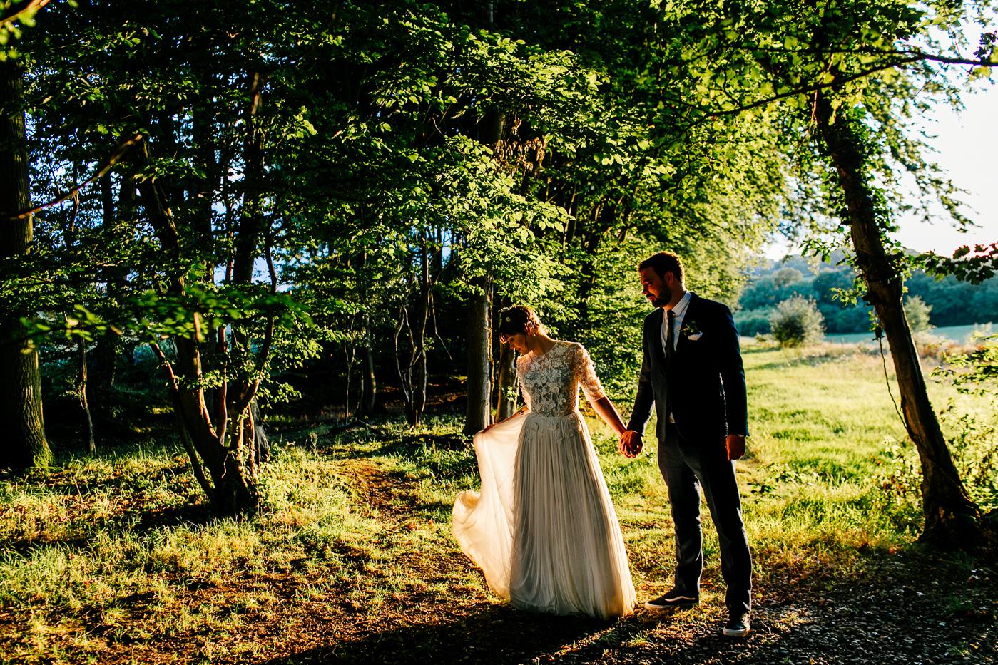 alternative kent + Sussex wedding photographer - hawthbush farm-Epic Love Story-094