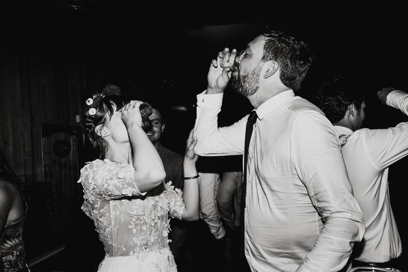 alternative kent + Sussex wedding photographer - hawthbush farm-Epic Love Story-104