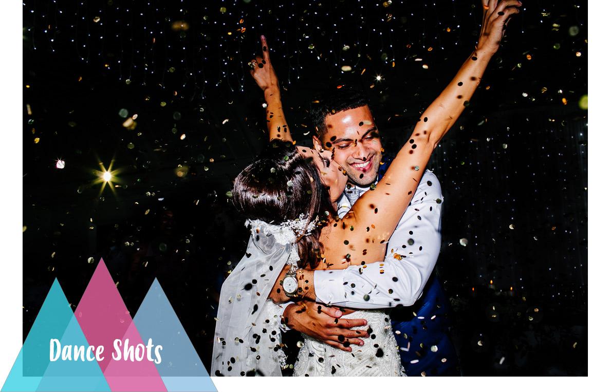 cool-alternative-wedding-photographer
