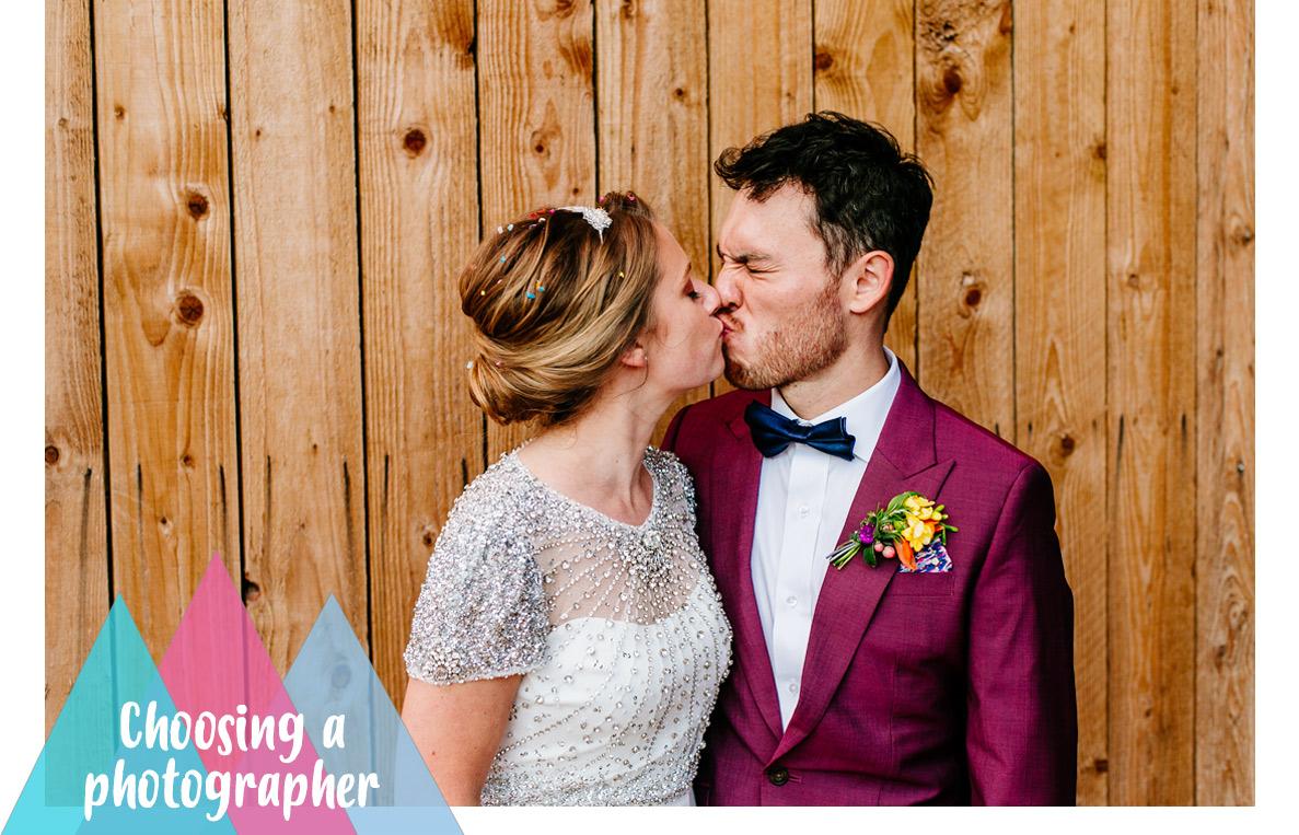 cool-kent-wedding-photographer