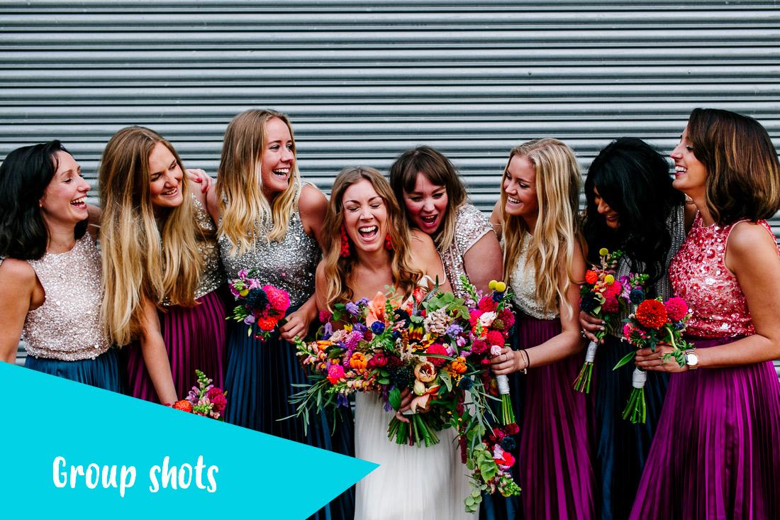 Alternative-London-wedding-photographer-