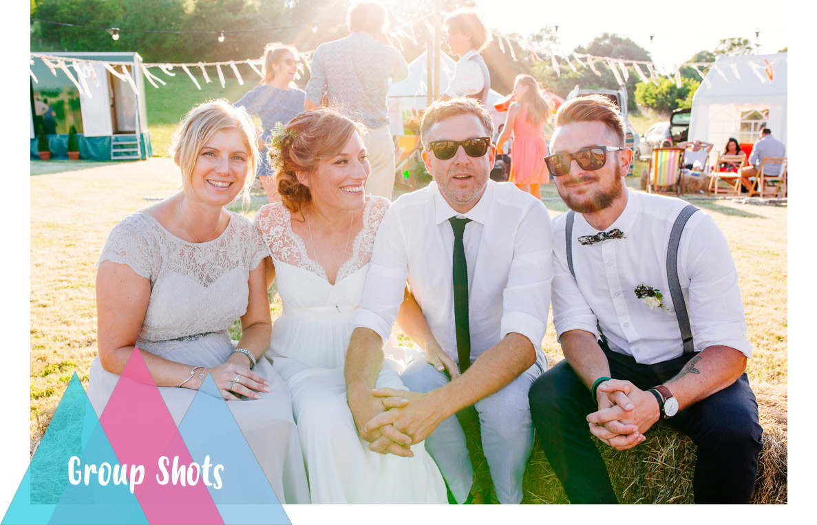 RELAXED SUSSEX WEDDING PHOTOGRAPHER