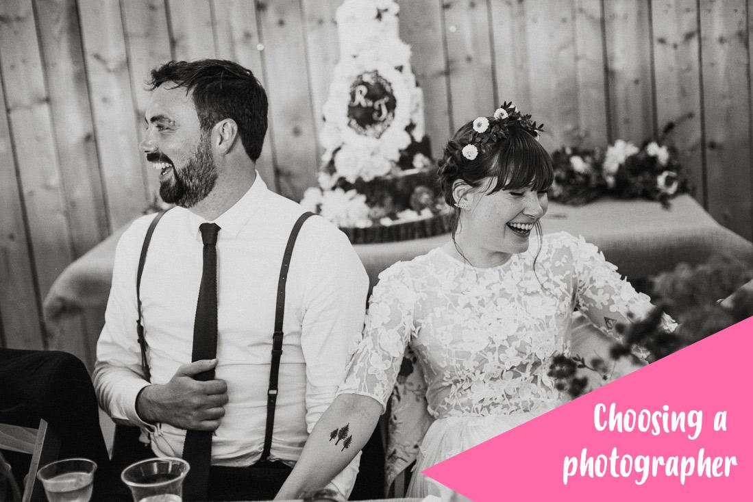 kent-wedding-photographer-Epic-Love-Story-135