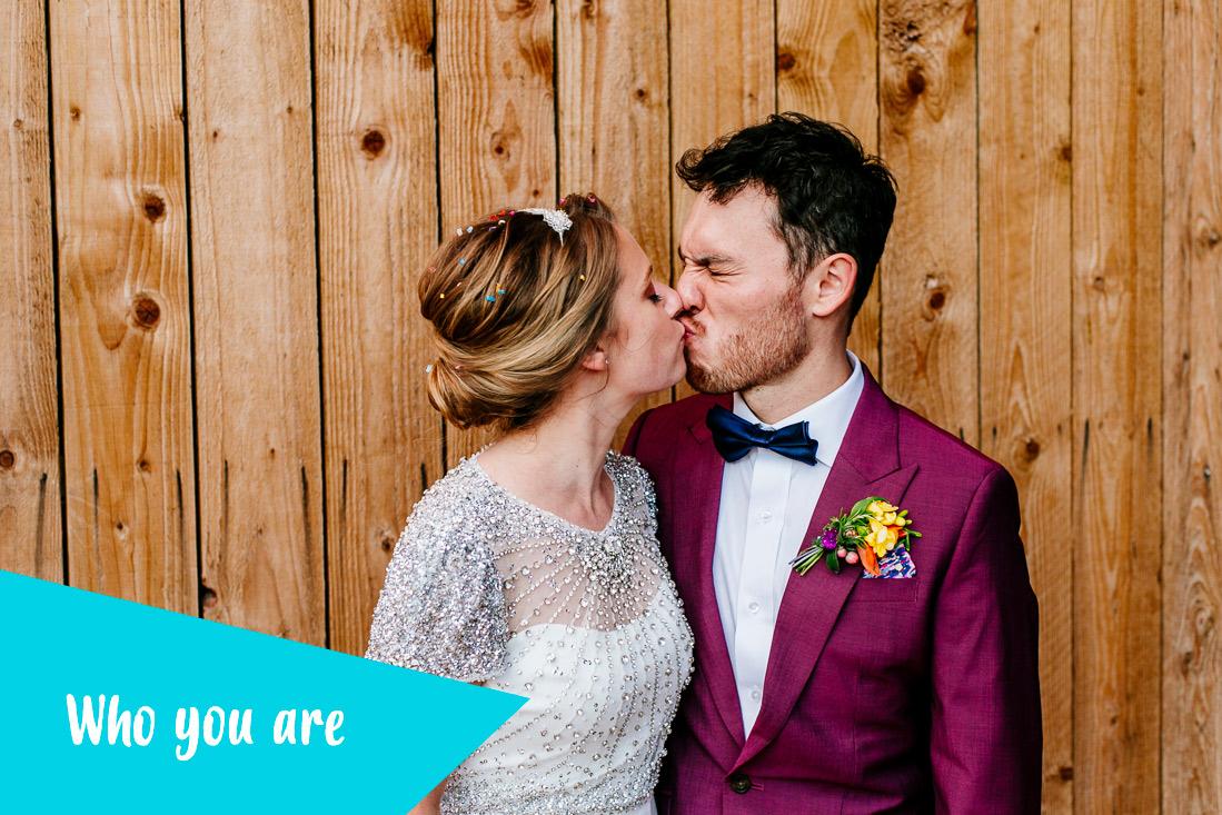 kent-wedding-photographer-Epic-Love-Story-158