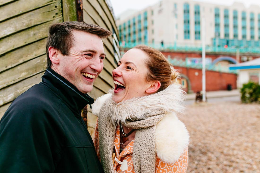 Alternative-brighton-wedding-photographer---FI+SHANE-ELS-Photography-003