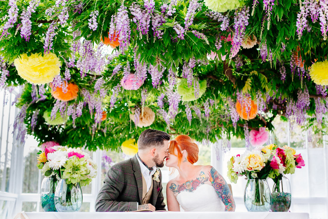 quirky-sussex-wedding-photographer-venue-els-photography-002