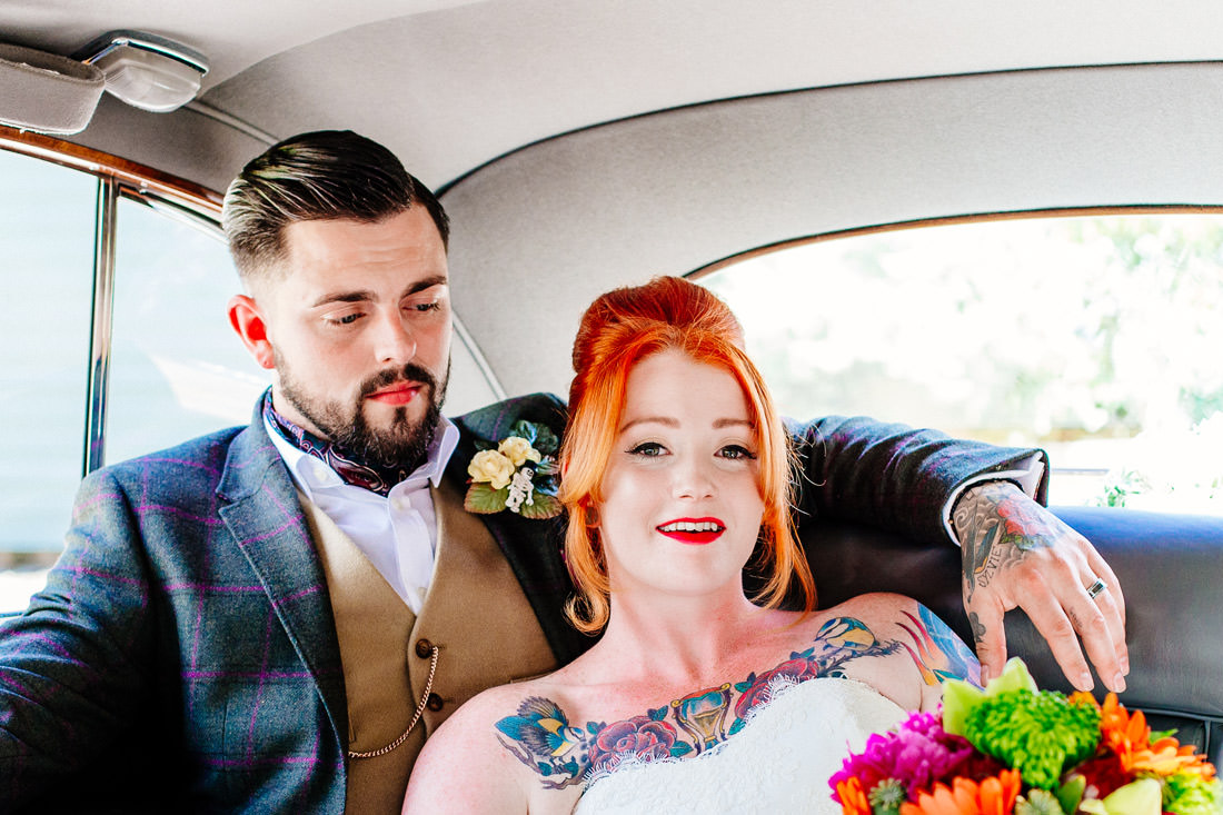 quirky-kent-wedding-photographer-tattoo-bride-ELS Photography-