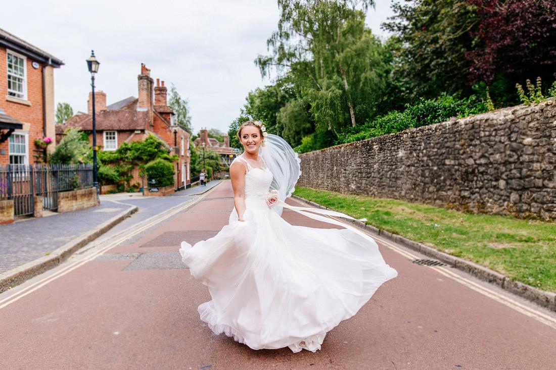 fun kent wedding photographer ELS Photography-025