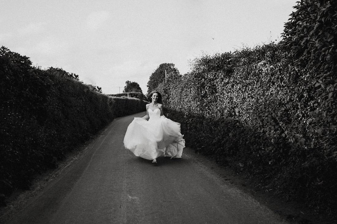 Natural-alternative london-wedding-photographer-EPIC-LOVES-STORY-075