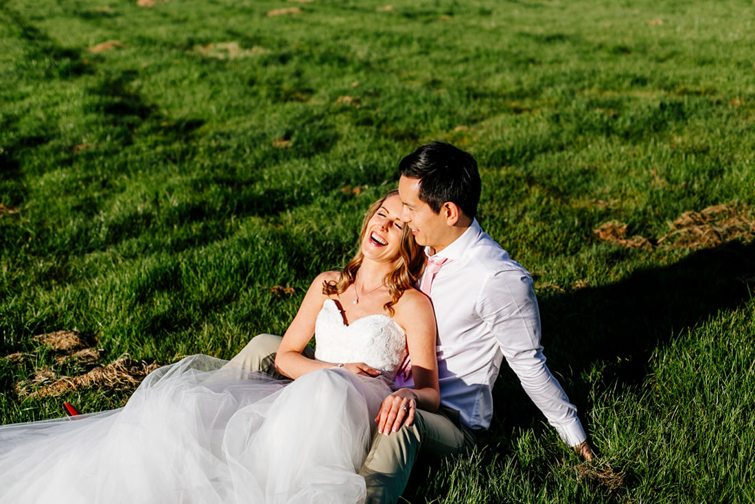 Natural-kent-wedding-photographer-EPIC-LOVES-STORY-084