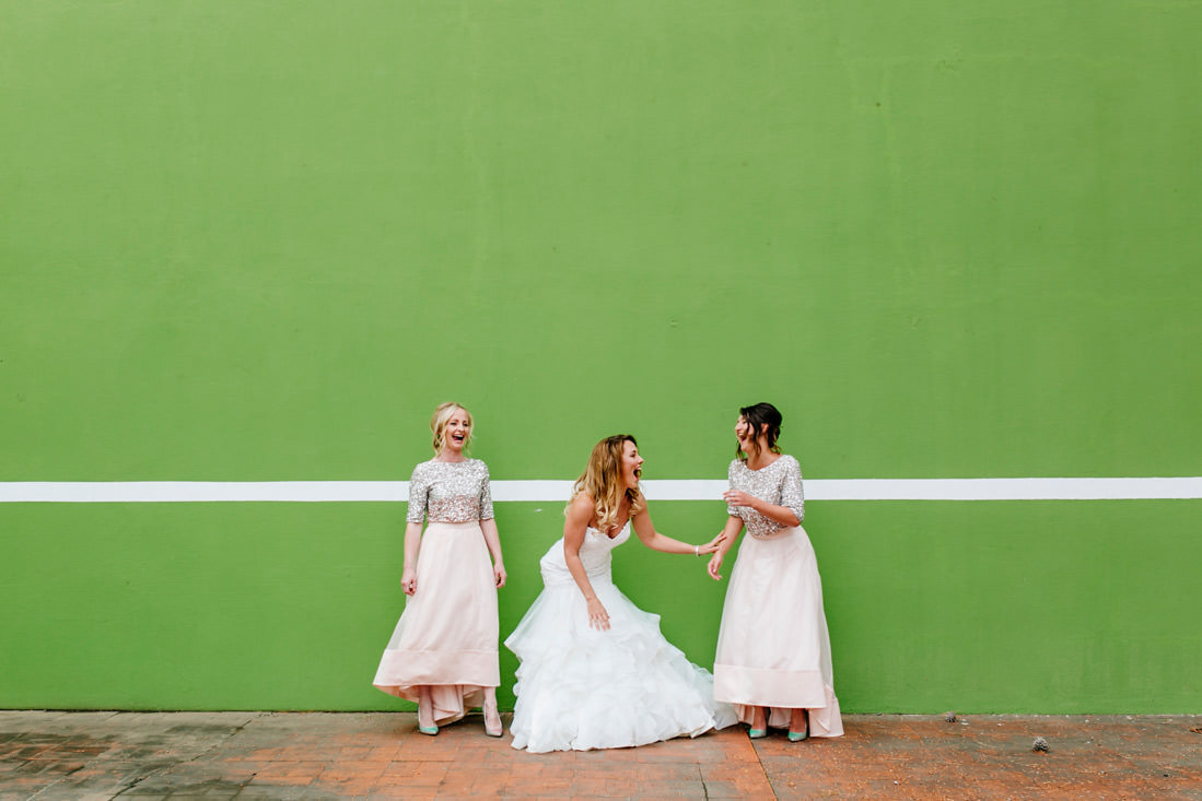 Quirky-Destination-wedding-photographer-spain-Epic-Love-Story-026