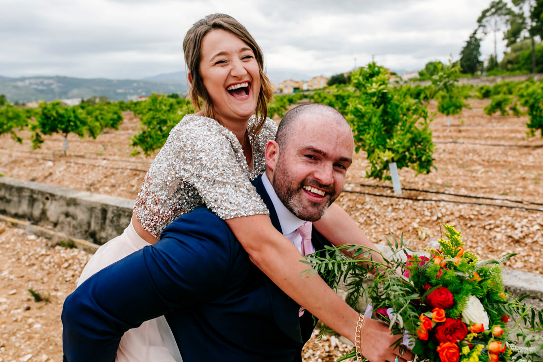 Quirky-Destination-wedding-photographer-spain-Epic-Love-Story-085