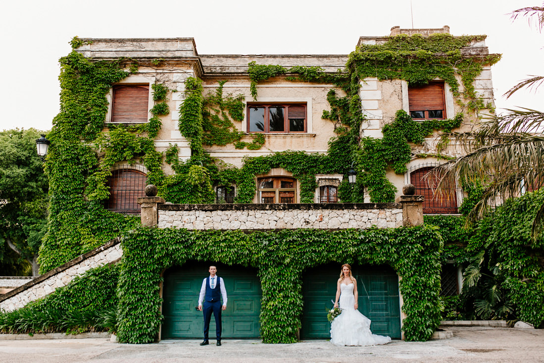 Quirky-Destination-wedding-photographer-spain-Epic-Love-Story-124