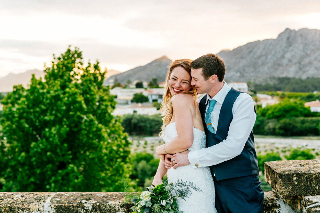 Quirky-Destination-wedding-photographer-spain-Epic-Love-Story-130