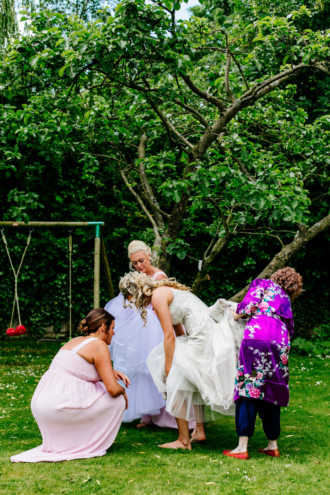 kent-wedding-photographer-woodland-wedding-Epic-Love-Story-013